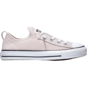 Converse Women's CTAS Shoreline Knit