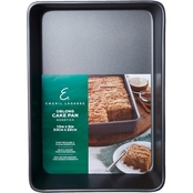 Emeril Non-Stick Oblong Cake Pan