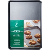 Emeril Nonstick Medium Cookie Sheet