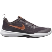 Nike Men's Legend Trainer Shoes