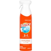 Bounce Rapid Touch Up 3 in 1 Fabric Spray