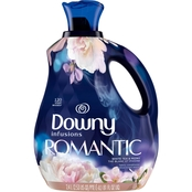 Downy Liquid Infusions Romantic