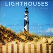Lighthouses Mini