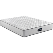 Beautyrest BR800 Firm Mattress