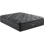 Beautyrest Black C-Class Medium Pillowtop Mattress