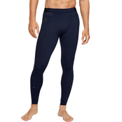 UA HG Rush Leggings