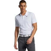 Nike Essential Solid Polo