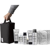 Bravo Sierra Gifting 9 pc. Toiletry Kit