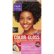 Dark and Lovely Color Gloss
