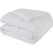 EcoPure Pure + Simple Comforter