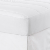 EcoPure Pure + Simple Mattress Pad