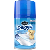 Renuzit Snuggle Linen Escape Automatic Spray Refill