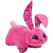 Animal Jam Bunny Large