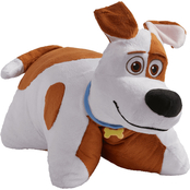 Universal Secret Life of Pets-Max Large