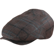 Henschel Hats Ivy Ear Flaps Hat