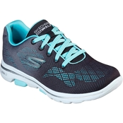 Skechers Women's Go Walk 5 Alive Shoes