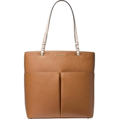 Michael Kors Bedford North South Tote