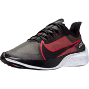 Nike Mens Zoom Gravity