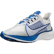 Nike Men's Zoom Gravity Running Shoes