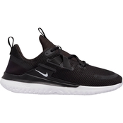 Nike Men's Renew Arena Sport Running Shoes