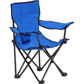 Quik Shade Kid's Folding Chair