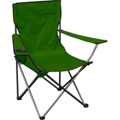 Quik Shade Folding Chair