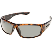 Dockers Polarized Tortoise Wrap 10246332.MID