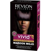 Revlon Realistic Vivid Colour Hair Color