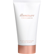 Vince Camuto Illuminare Body Lotion
