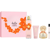 Vince Camuto Bella 4 pc. Gift Set
