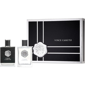 Vince Camuto Man 2 pc. Gift Set