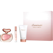 Vince Camuto Illuminare 3 pc. Gift Set