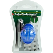 Golf Gifts & Gallery Pro Line Marking Tool