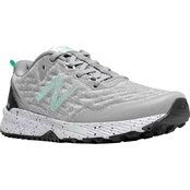 New Balance Women's WTNTRLG3 NITRELv3 Trail Running Shoes