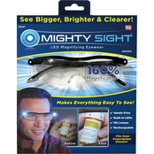 As Seen on TV Mighty Sight