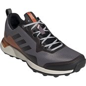 adidas Outdoor Men's CMTK Trail Running Shoes