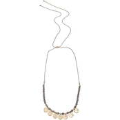 Milli by Jules b Frontal Necklace