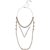 Jules B Layered 29 in. Necklace