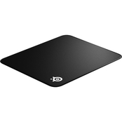 Steelseries Qck Edge Large Gaming Surface