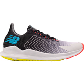 New Balance Men's MFCPRLF1 Cushioned Running Shoe