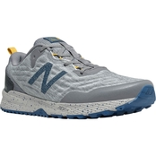 New Balance Men's MTNTRLN3 Trail Running Shoes