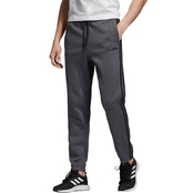 Essentials 3 Stripe Tapered pant