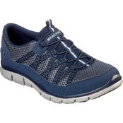 Skechers Women's Sport Active Gratis Strolling Shoes