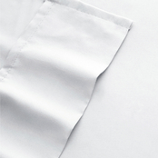 Lavish Home 300 Thread Count Sheet Set