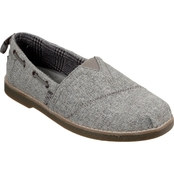 Skechers Bobs Chill Luxe Urban Frost Shoes