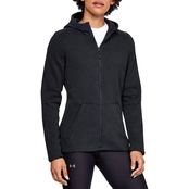 Under Armour Wintersweet Hoodie 2.0