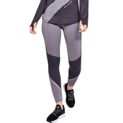 Under Armour ColdGear Armour Graphic Leggings