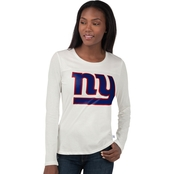 Touch by Alyssa Milano NFL Touchback Tee