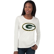 Touch by Alyssa Milano Touchback Tee
