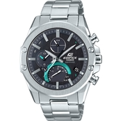 Casio Ediface Super Slim Watch EQB1000D-1A